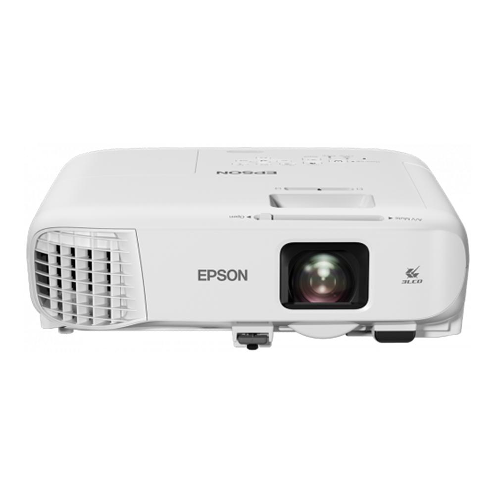 Epson Projector 1080x1080