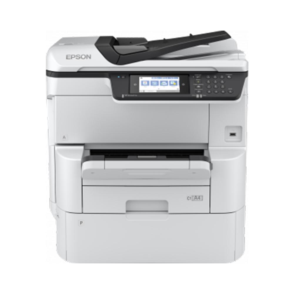 Epson _ Printer1080x1080 1
