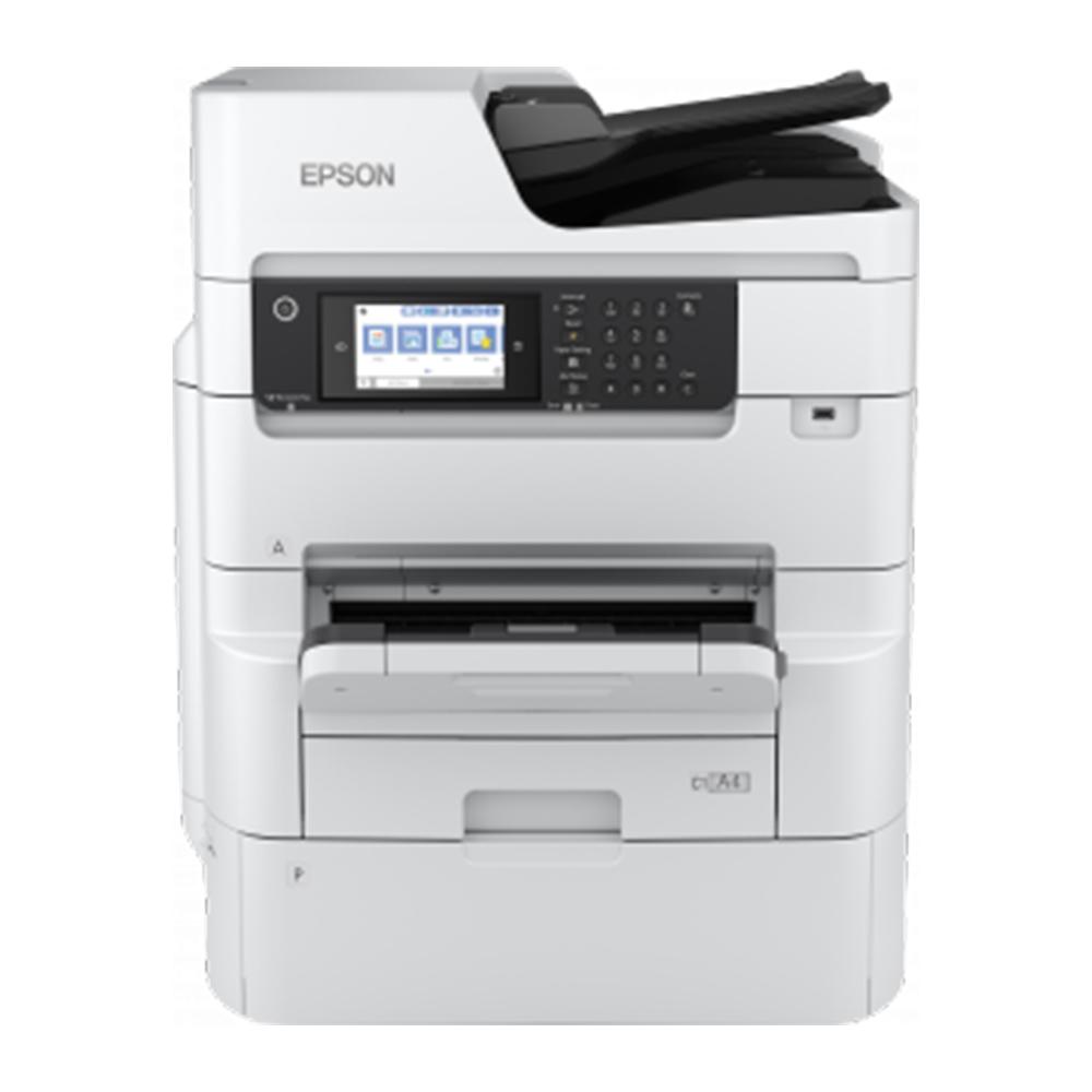 Epson _ Printer1080x1080