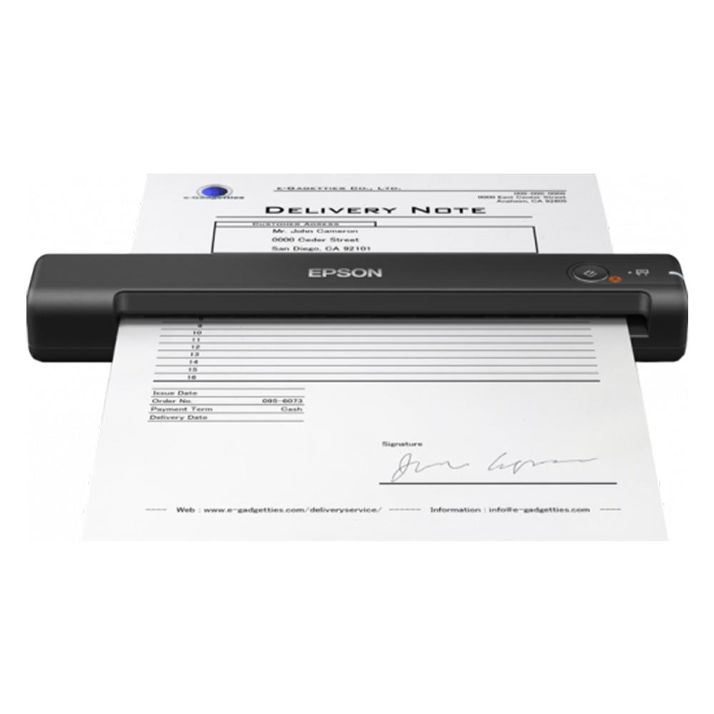 Epson _ Scanner 1080x1080 1